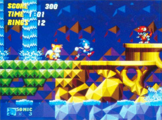 Sonic2 MD Development HPZ 01.jpg