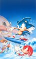 Sonictails2 Cover.png