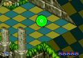 Sonic3D73Pic2.png