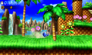 SonicGenerations 3DS Bug RollingJump1.png