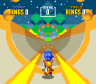 Sonic2 MD SpecialStage 4 Start.png