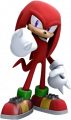 Knuckles06.png