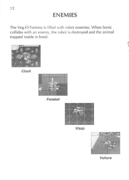 File:SonicSpinball GG US manual.pdf
