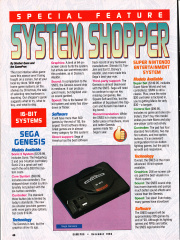 S2 GamePro Issue53 December1993 Page50.jpg
