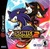 SonicAdventure2 DC US manual.pdf