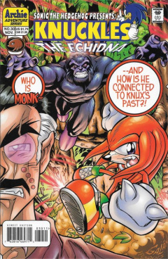 Knuckles Archie Comic 30.jpg