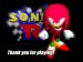 SonicR Knuckles.png