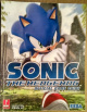 SonictheHedgehog2006 US Prima StrategyGuide Cover.jpg