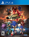 SonicForces PS4 US cover.jpg
