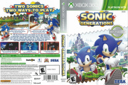 SonicGenerations 360 US Box PlatinumHits.jpg