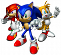 Team sonic.png