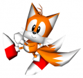 SonicR Tails Artwork1.png