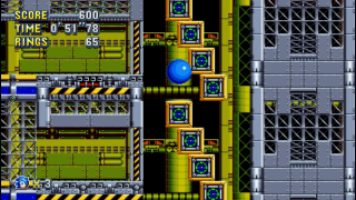 Sonic Mania Chemical Plant 03.png