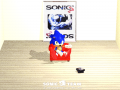 SonicTeam Wallpaper 1996 R.png