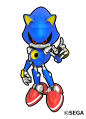 Sonic Runners Metal Sonic.png