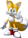 TeamSonicRacing Tails.png