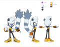 IDW Tangle Character Design.png