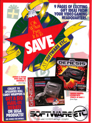 S2 GamePro Issue53 December1993 Page41.jpg