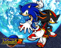 SonicAdventure2TrialVersion Wallpaper.png