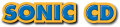 SonicCD PC US logo.png