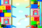 SPP GBA PartyMode LadderClimb.png