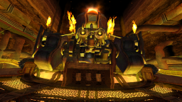 Ifrit Golem.png
