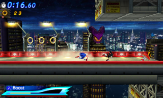 SonicGenerations 3DS ShadowBoss.png