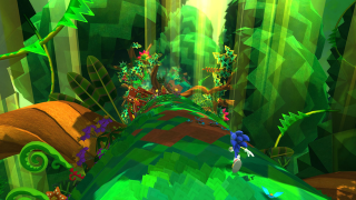 SonicLostWorld WiiU SilentForest1.png