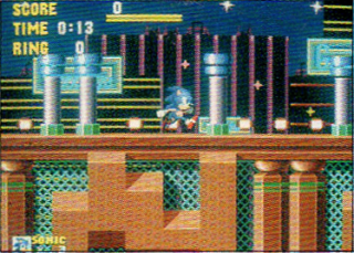 GD Sonic1 SYZ 01.png