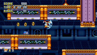 Sonic Mania Flying Battery 07.png