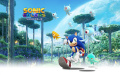 Sonic-colours-sonic-and-wisps-jp.jpg