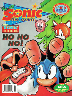 STC UK 016 cover.jpg