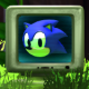 SonicGenerations Render 1UP.png