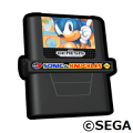 Sonic Runners Cartridge.png