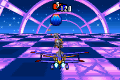 SonicAdvance3 GBA SpecialStage7.png