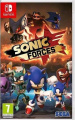 SonicForces Switch UK cover front.jpg