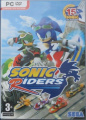 SonicRiders PC FR cover.jpg