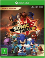 Sonic Forces XB1 Bonus SA cover.jpg