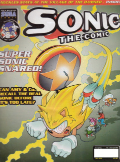 STC UK 204 cover.jpg
