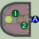 Eggcarrier map d.png