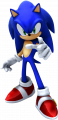 Sonic06 1.png