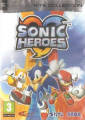 SonicHeroes PC FR Box HitsCollection.jpg