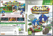 360 Generations (Classics) UK Full Cover.jpg