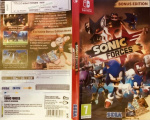 SonicForces bonus Switch PT cover.jpg