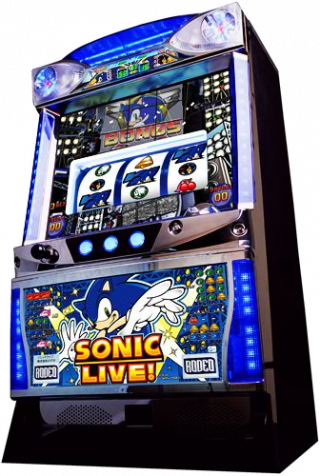 Sonic Live machine.png