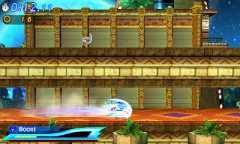 SonicGenerations 3DS SilverBoss.png