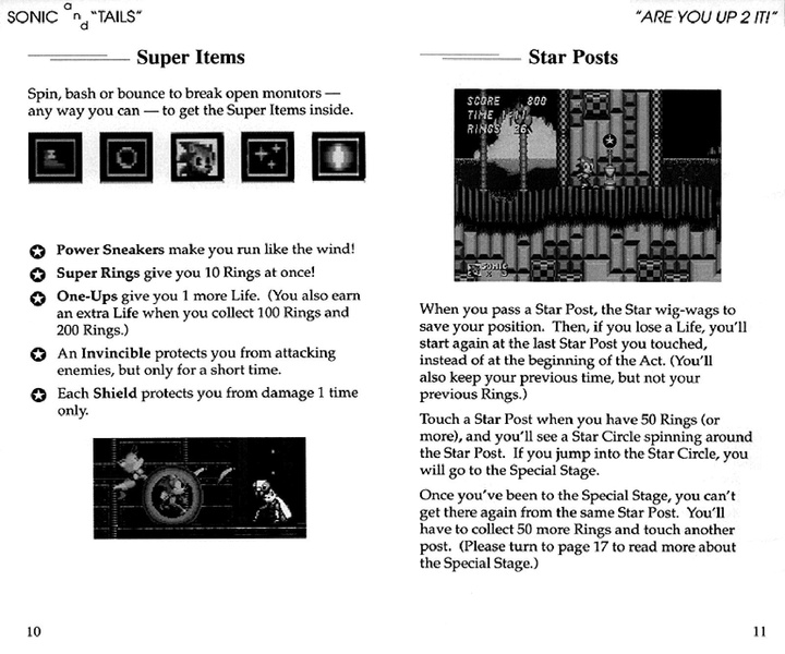 File:Sonic2 MD US SonicJam manual.pdf