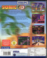 SonicCD PC EU back.jpg
