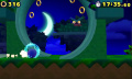 SonicLostWorld 3DS SilentForest5.jpg