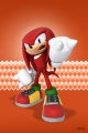 SonicSkins knuckles01.png